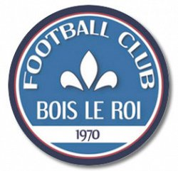 Football club de Bois le Roi