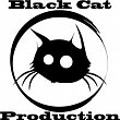 Black Cat Production